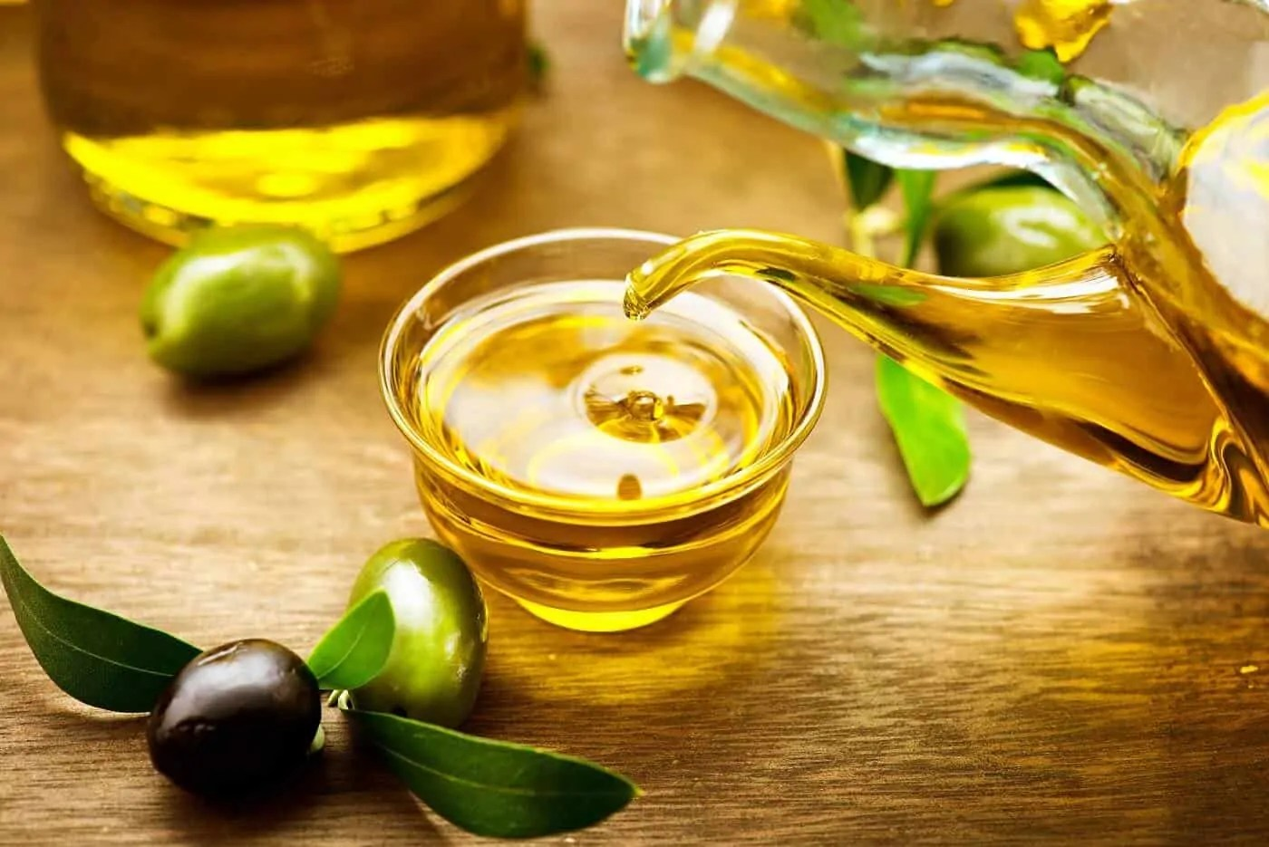 olive-oil-the-best-of-oils-puro-food