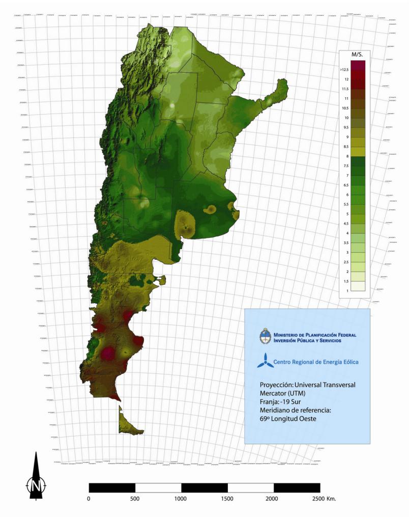 El Potencial para Energias Renovables en Argentina_page18_image1
