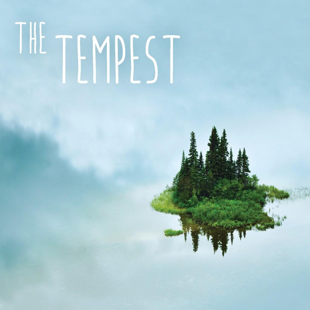 Tempest-Tour