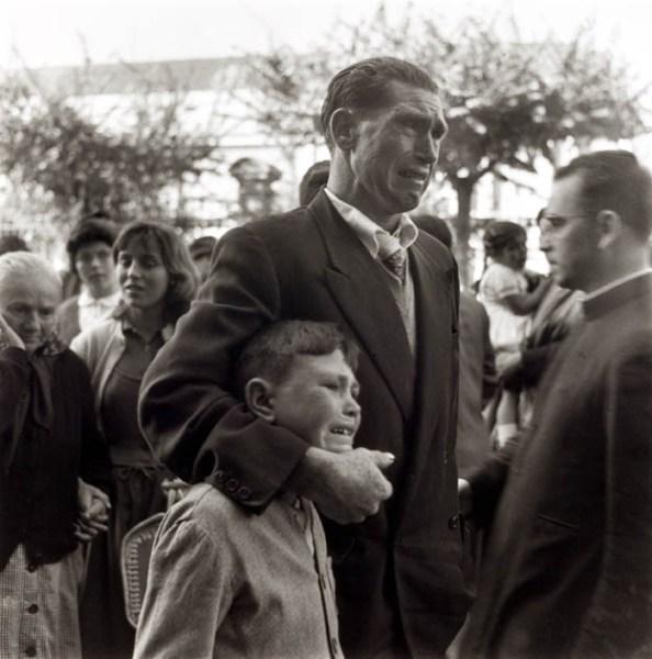 Emigrants-espagnols-en-partance-pour-lArgentine-en-1957