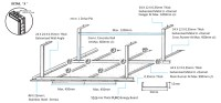 Suspended Gypsum Board Ceiling Specification | www ...