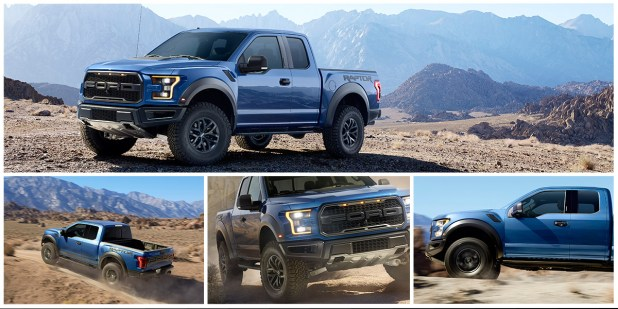ford_blog_raptor_2