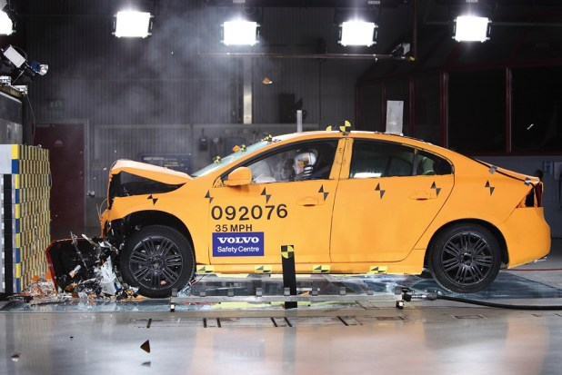 car-crash-test