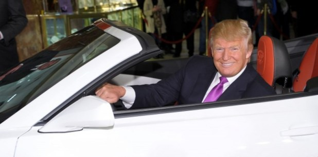 donald-trump-named-to-drive-indy-500-pace-car