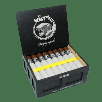 El Beest Box