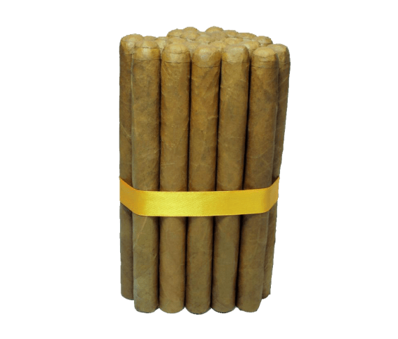 Corona cigar