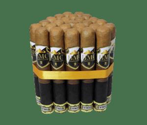Etnia Pack