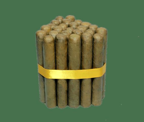 Robusto cigar