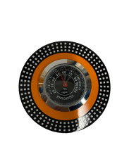Hygrometer Top