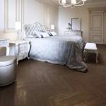 Schlafzimmer Fussboden Gestalten Trends Materialien Im Schlafzimmer