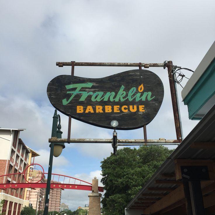 Franklin_Barbecue