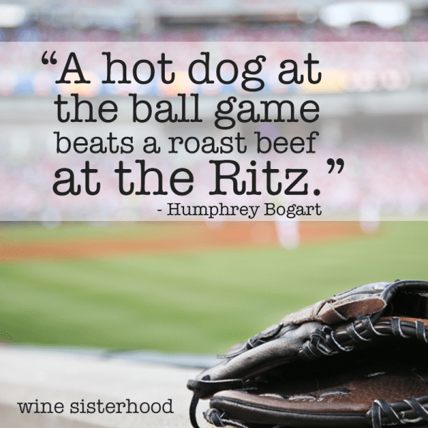 BaseballFood_Blog_Quote