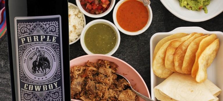 Labor Day Carnitas Recipe