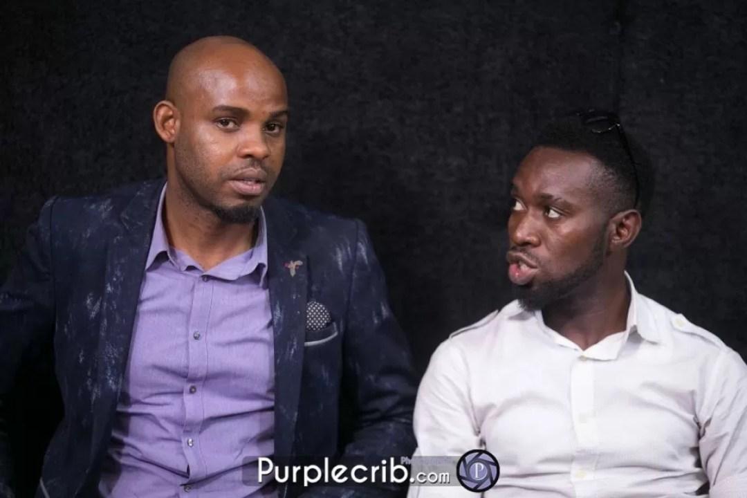 Purple Crib Studios Nigeria weddings,www.purplecrib.com #purplecrib #kaykluba #kayodeajayi #kayklubaphotos,#lagos,#nigeria-104.jpg