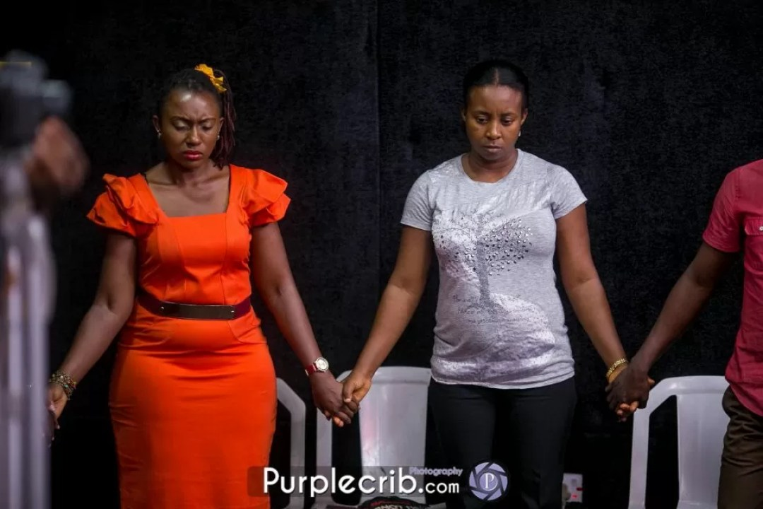 Purple Crib Studios Nigeria weddings,www.purplecrib.com #purplecrib #kaykluba #kayodeajayi #kayklubaphotos,#lagos,#nigeria-121.jpg