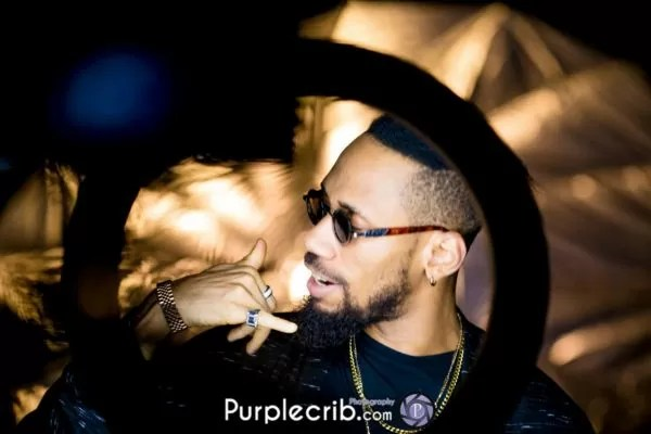 Phyno video shoot Photos lagos Ngeria www.purplecrib.com Photos By kayode ajayi 51 of 118 300x200@2x - Phyno Wickedest Video by Clarence Peters