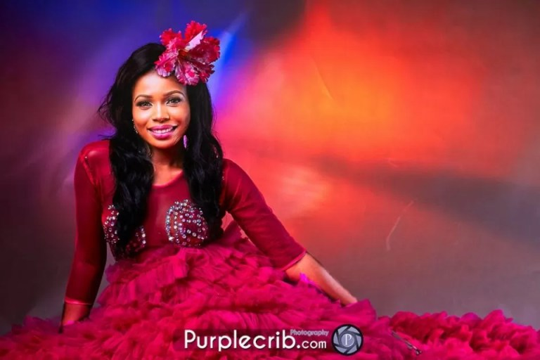 Purple Crib Studios Photos by Kayode Ajayi Kaykluba 5