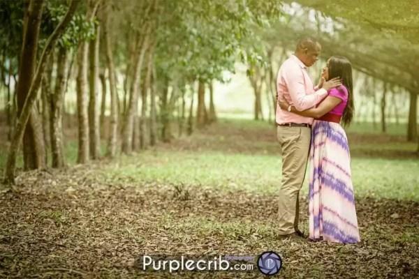 Pre wedding photos Purple-Crib-Studios-Photos-by-Kayode-Ajayi-Kaykluba