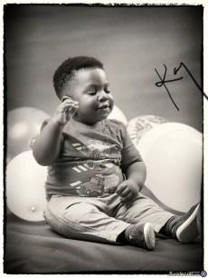 baby portrait photography purple crib studios Photos by kayode Ajayi Kaykluba kebo 9 of 14 - Baby Portrait