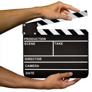 clapper, hollywood, cinema-2140602.jpg