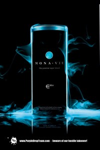 MonaVie senkt EMV Preise