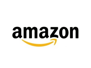Amazon greift Video-Portale an!