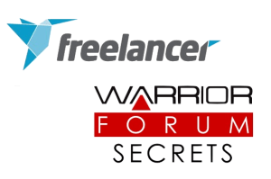 Freelancer.com übernimmt WarriorForum.com