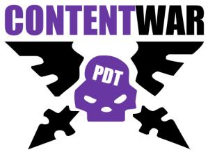 Neue Marketingwaffe im Content-Krieg