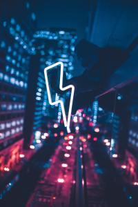 12 Monate später – Großes AVALO-energy Review
