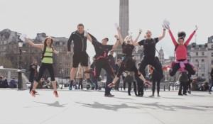 Smeg UK | Average 2 Awesome