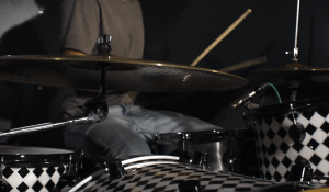 Matthew Chivers Drums | Drum Covers