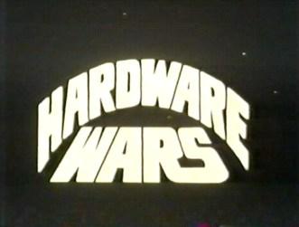 HARDWARE-WARS-2