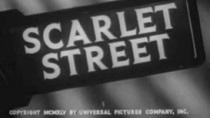 scarlet-street