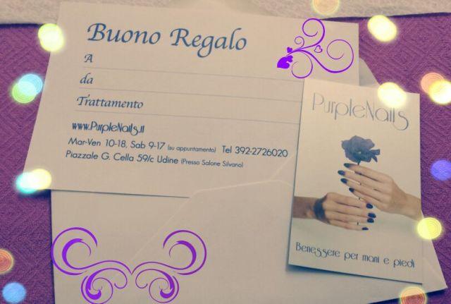 busta-buono-regalo-purplenails-udine