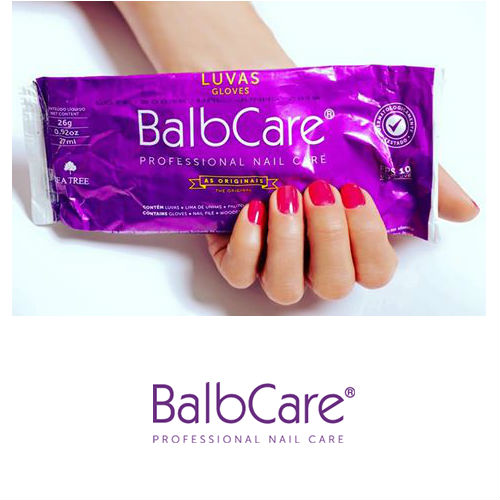 balbcare-purplenails-mani