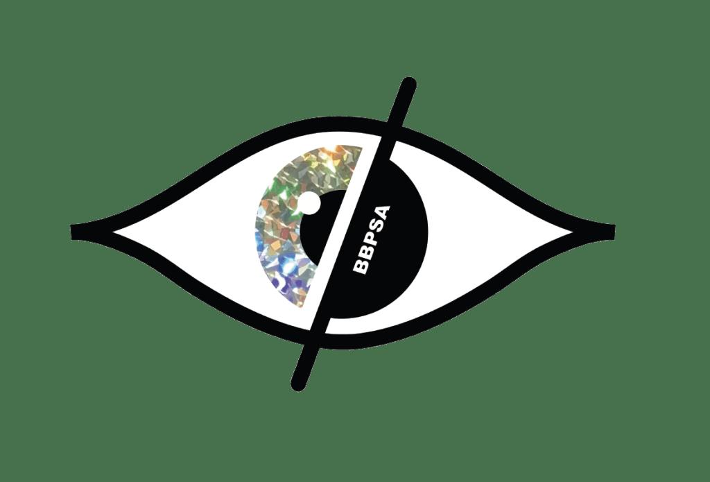 BBPSA Logo