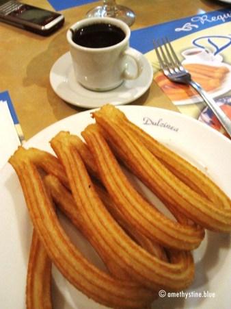 dulcinea-churros-con-chocolate