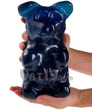 worlds-largest-gummy-bear