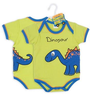 baby_boy_mud_pie_dinosaur_onesie