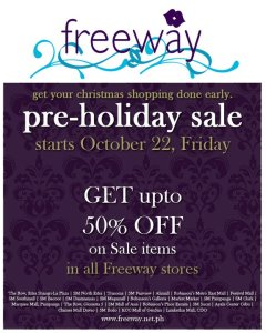 Freeway-Holiday2010-SALE
