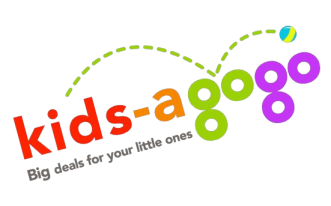 Kids Agogo Group Buying Site for Parents and Kids
