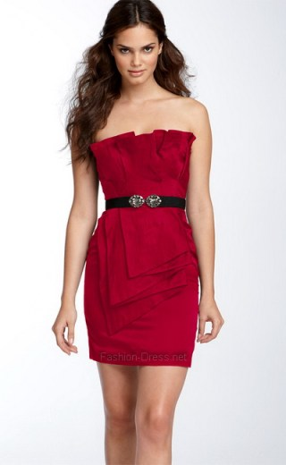 bcbgmaxazria-red-cocktail-dress1
