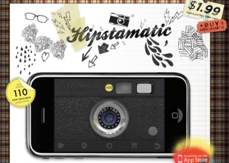 hipstamatic-iphone-app