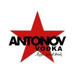 Antonov Vodka