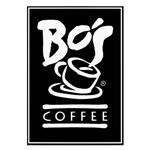 Bo's Coffee - Philippines