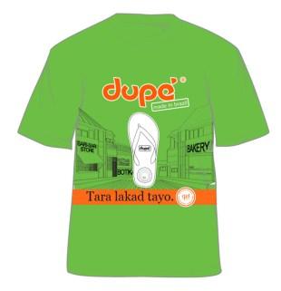 Dupe Shirt