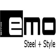 Emo Steel Fashion Jewelry Philippines