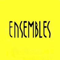 Ensembles Philippines