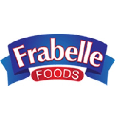 Frabelle Foods Philippines