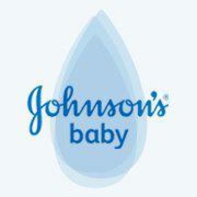Johnson's Baby Philippines